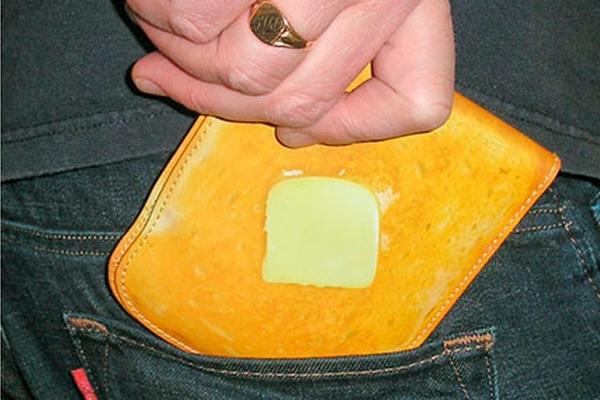 Toast-Wallet_1138-l.jpg?v=1138