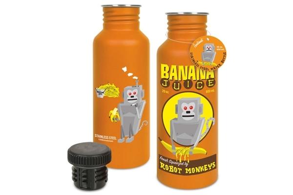 Banana-Juice-Water-Bottle_1153-l.jpg